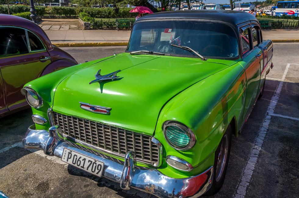 Havana-056.jpg