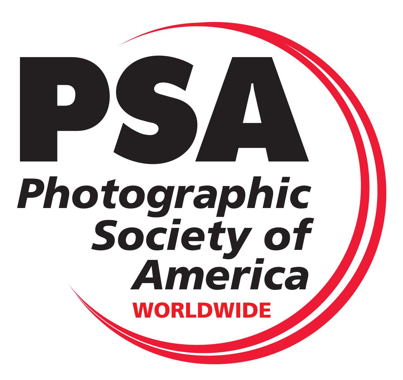 PSA-2017-newlogo.jpg