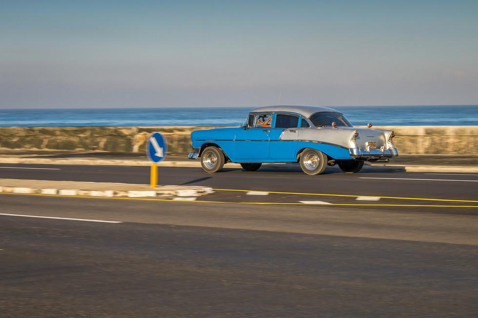 Havana-004.jpg