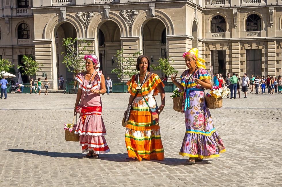 Havana-021.jpg