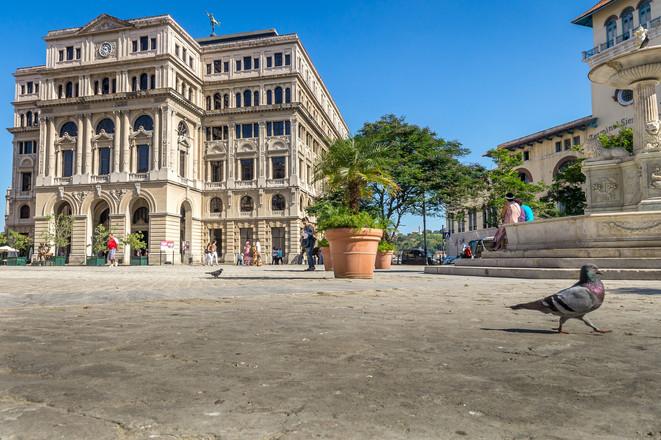Havana-020.jpg