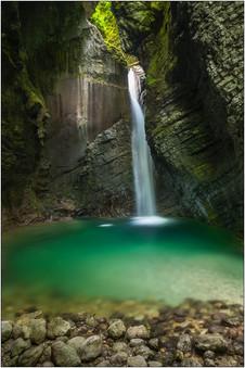 waterfall Kozjak.jpg