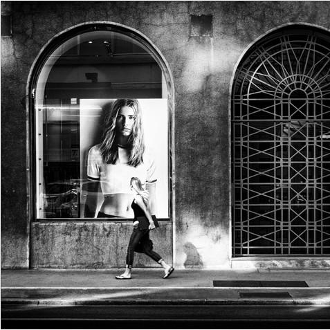 Fashion street.jpg