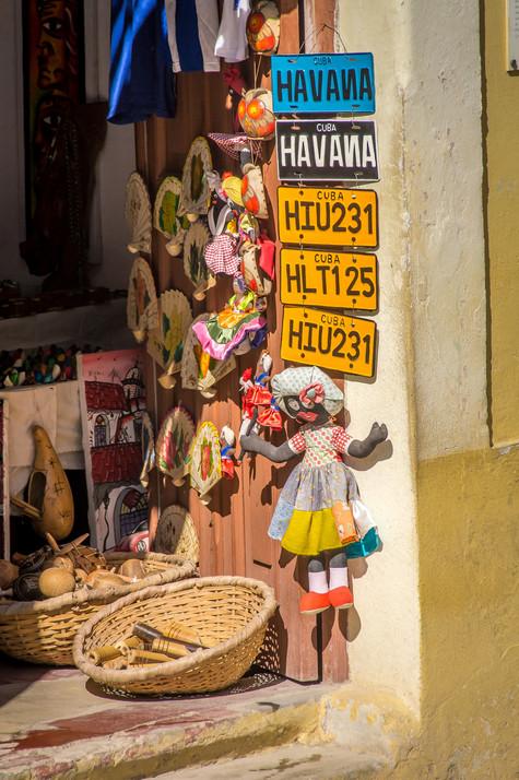 Havana-027.jpg