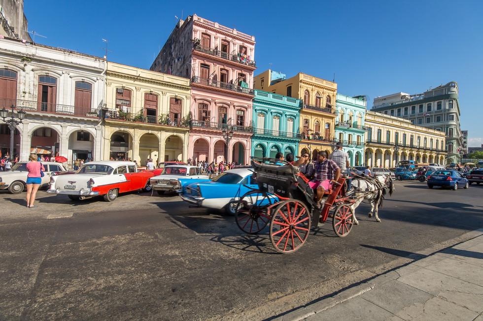 Havana-077.jpg