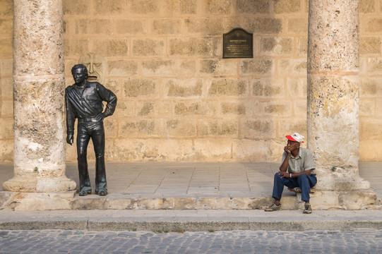 Havana-105.jpg