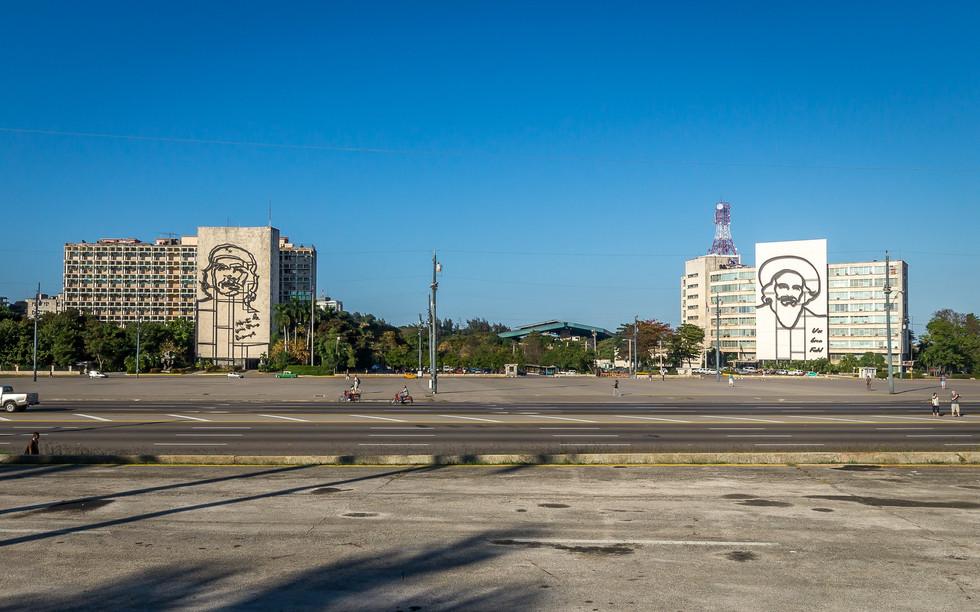 Havana-082.jpg