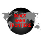 ISF1.jpg