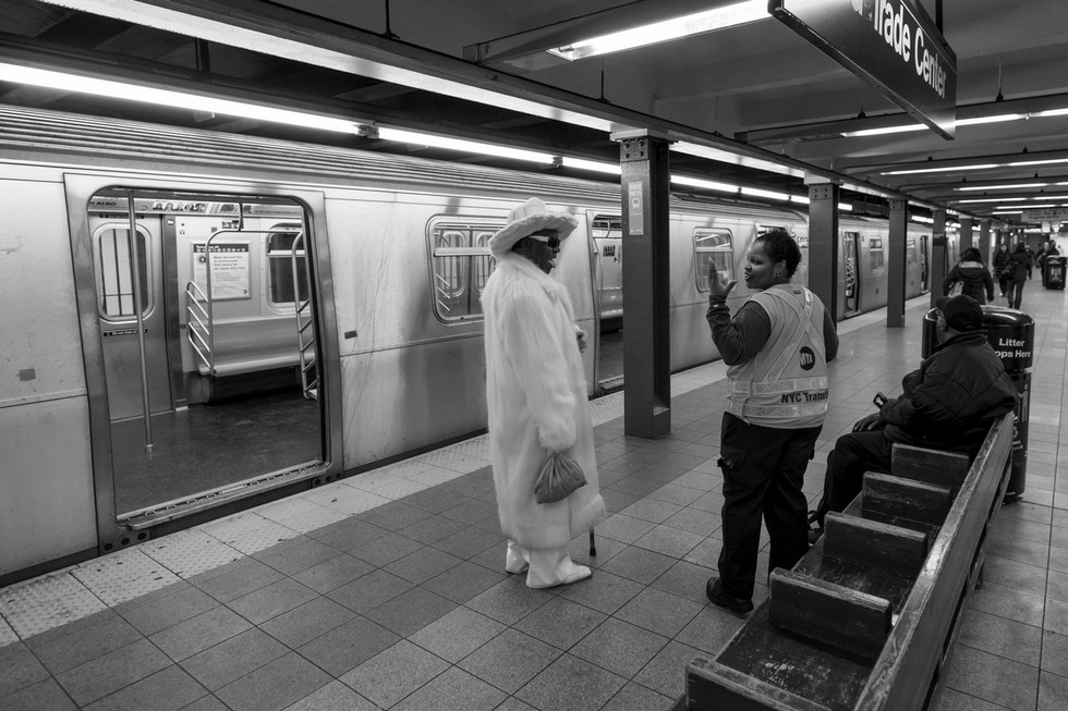 Metro I_pe.jpg