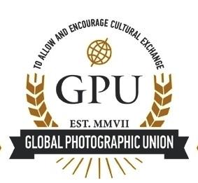 GPU bel_pe.jpg
