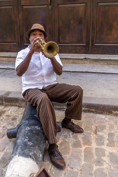 Havana-022_cr.jpg