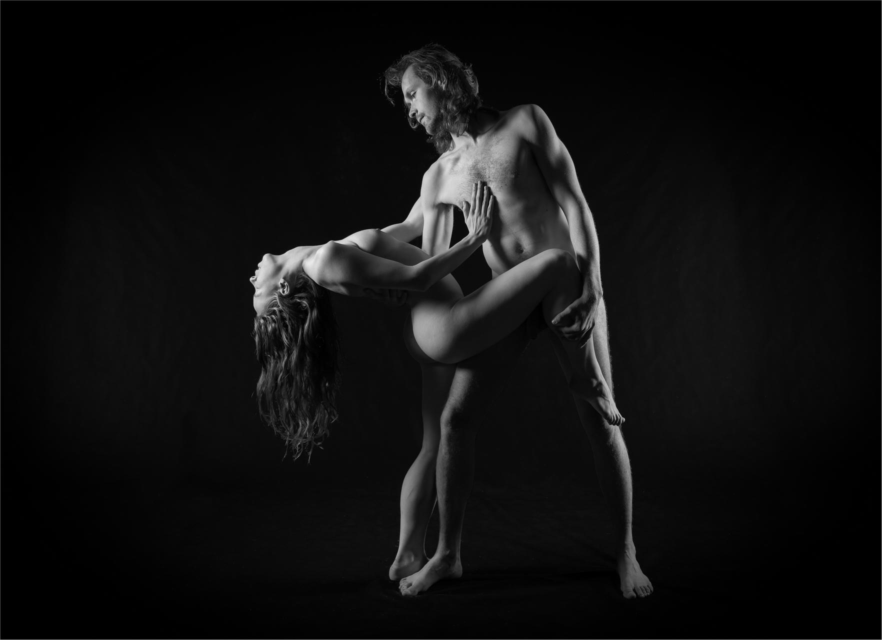 ADAM AND EVA 06