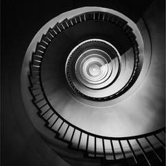 Stairs_cr.jpg