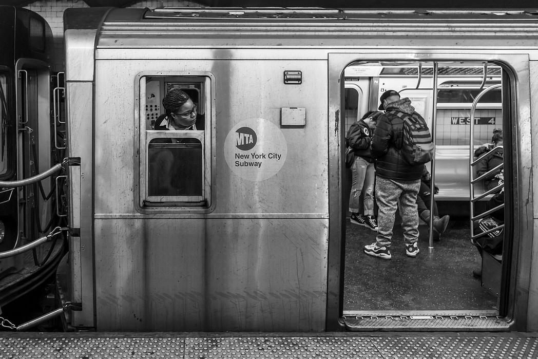 Metro II.jpg