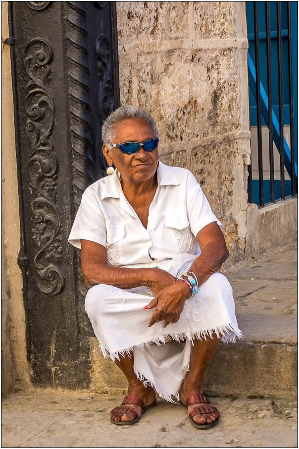 Havana-048.jpg