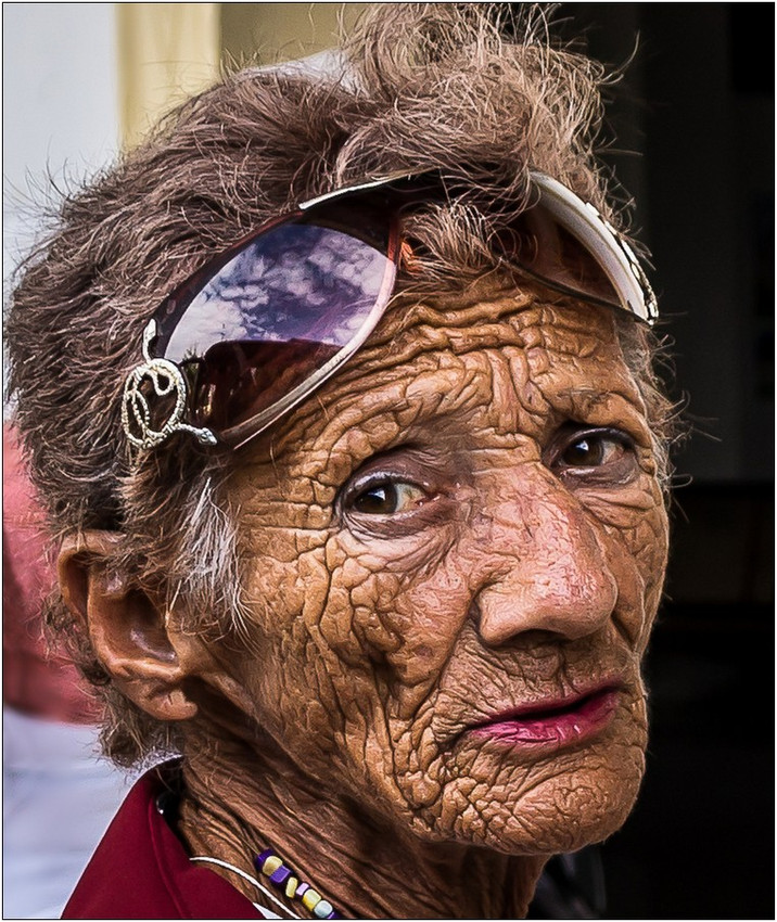old woman II_2.jpg