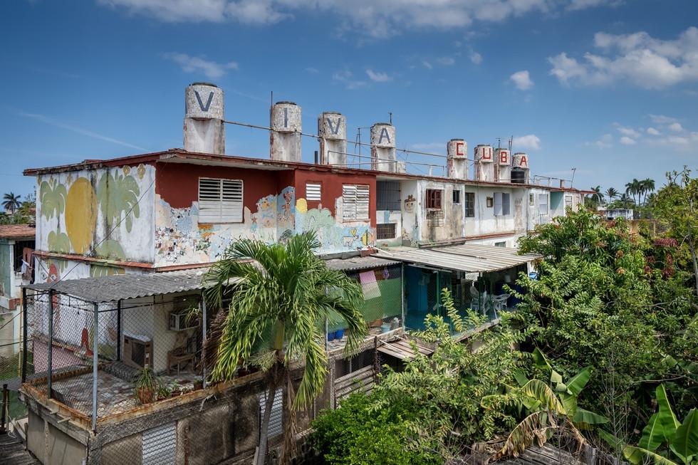 Havana_03.jpg