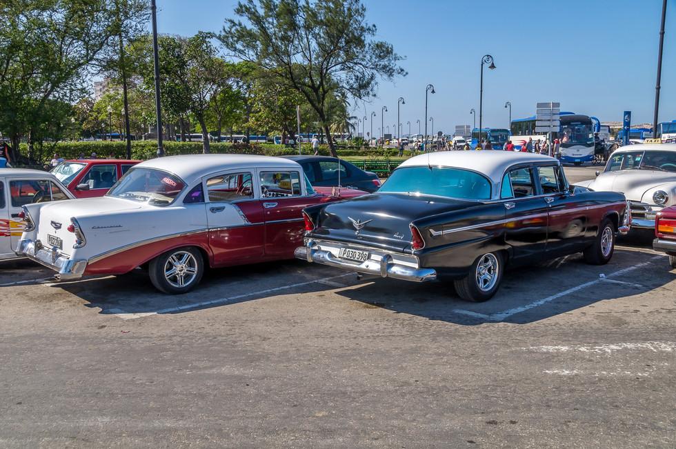 Havana-057.jpg