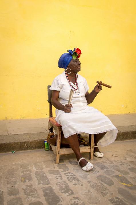 Havana-053.jpg