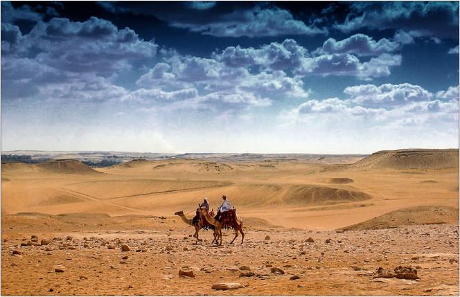 beduins-2.jpg