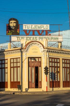 Cienfuegos-006_1.jpg