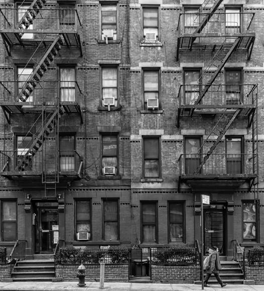 Ordinary street.jpg