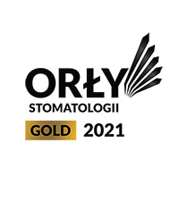 stomatologii-2021-logo-gold-200.png