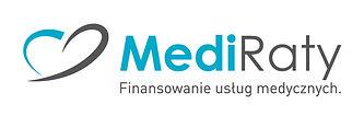 mediraty_finansowanie_logo_h.jpg