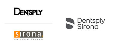 denstply_sirona_logo_before_after.jpg