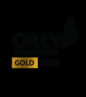 stomatologii logo 2020 gold 200.png