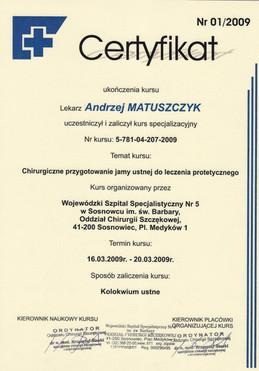 scan0007.jpg