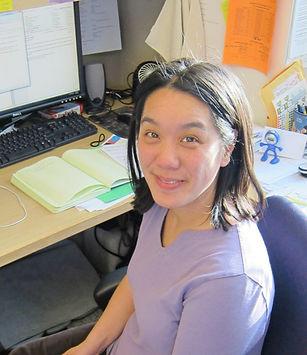 Jeanne3_edited_edited.jpg