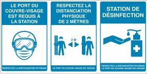 Mesures_barrières.png