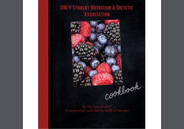 SNDA Cookbook 2016-2017