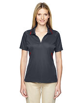 Women's Extreme performance Polo.jpeg