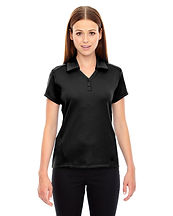 Women's Back Pocket Polo.jpeg
