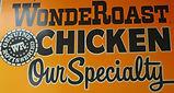 wonder-roast-chicken.jpg