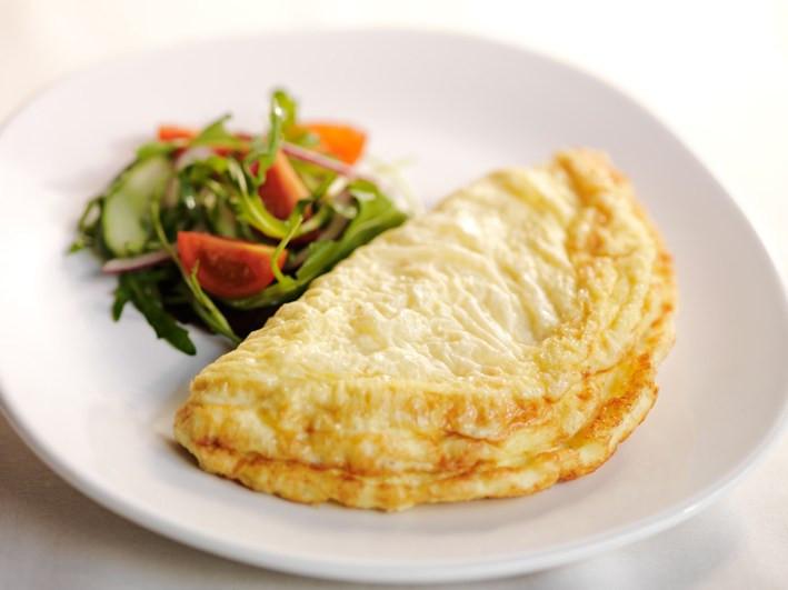 plane-omlet.jpg