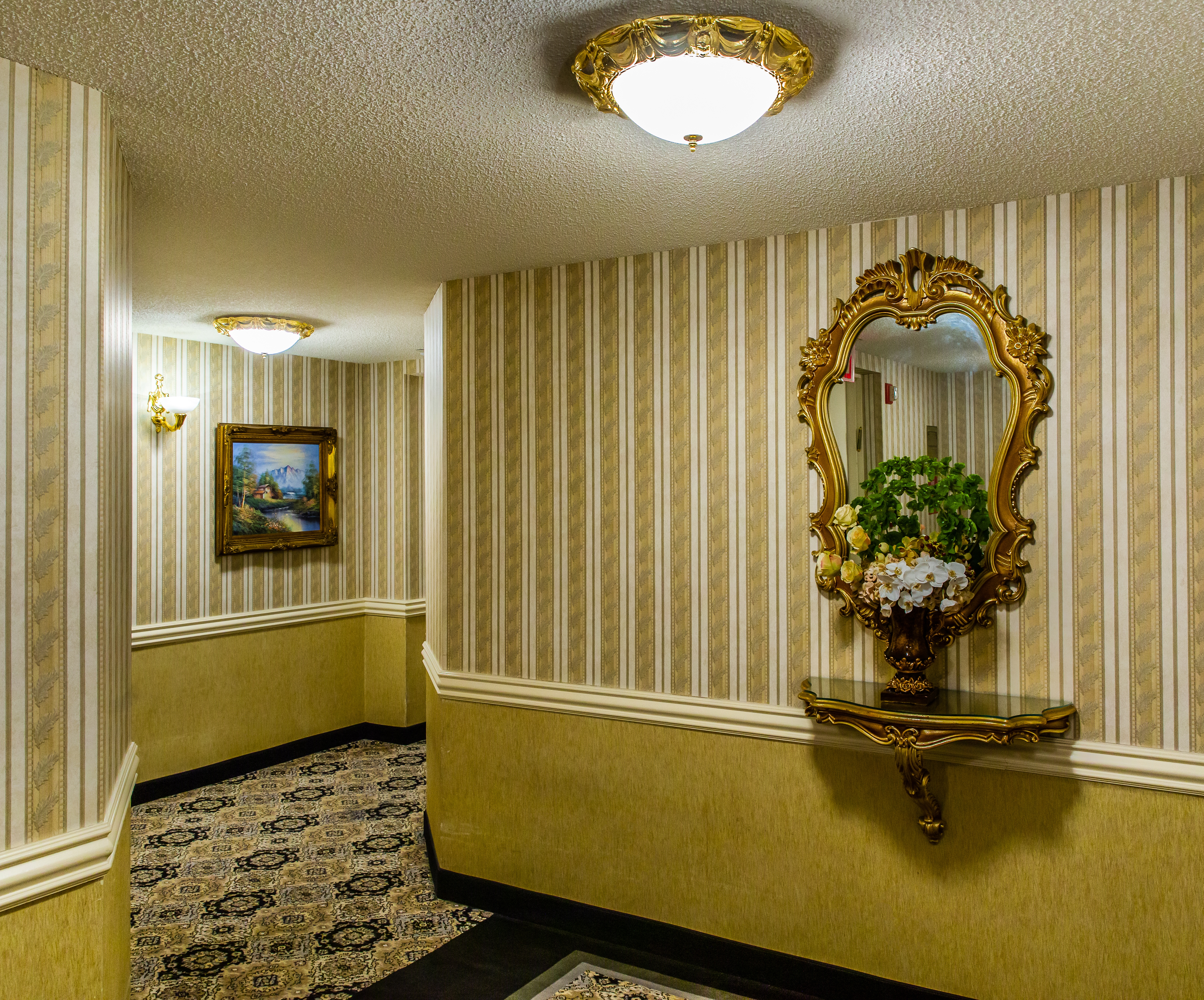 A Hallway 2 jpeg