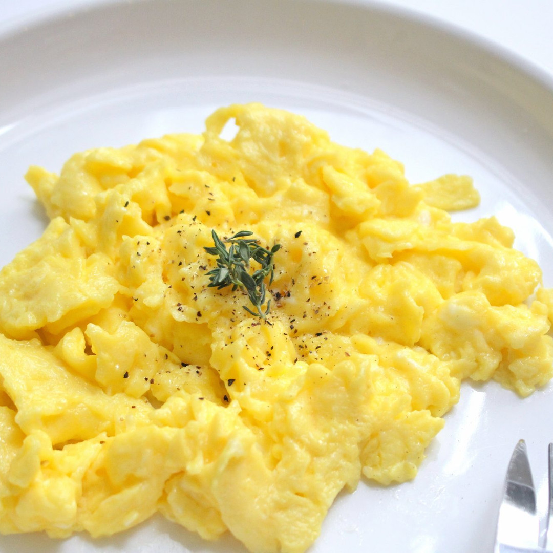 scrambled-eggs-e1488327364180.jpg
