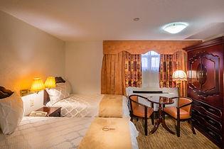 A Prestige Room.jpg