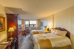 A Luxry Room