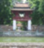 109-0950_IMG.JPG