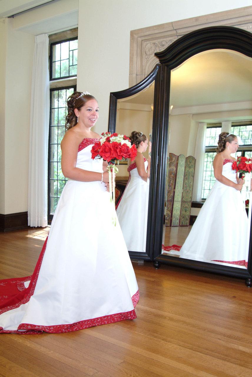 Clayton wedding 2-0913.jpg