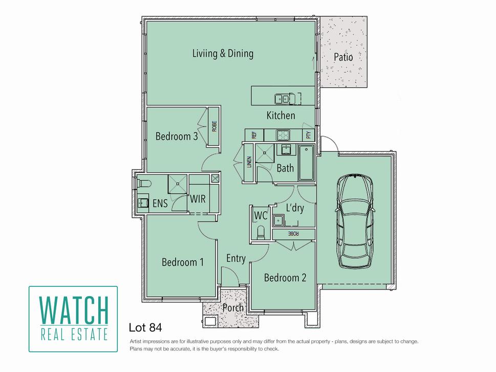 lot-84-floor-planjpg