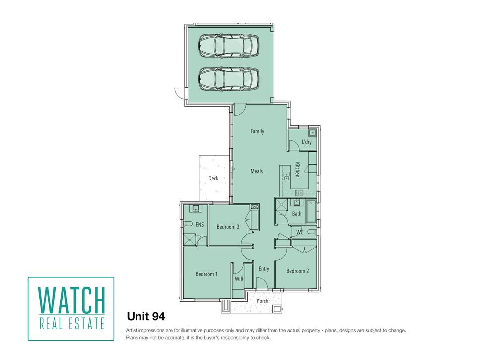 unit-94-floor-planjpg