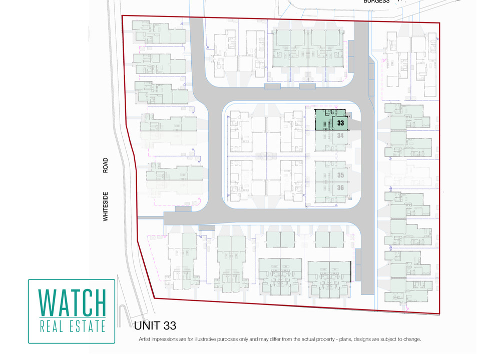 unit-33-site-planjpg