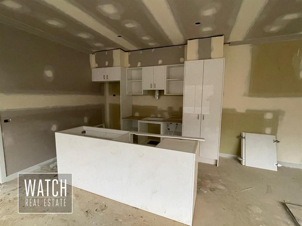 residential_extra_3404667jpg