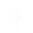 1516938336sparkle-png-transparent.png