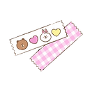 gingham tape.png